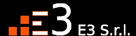 E3 S.r.l.